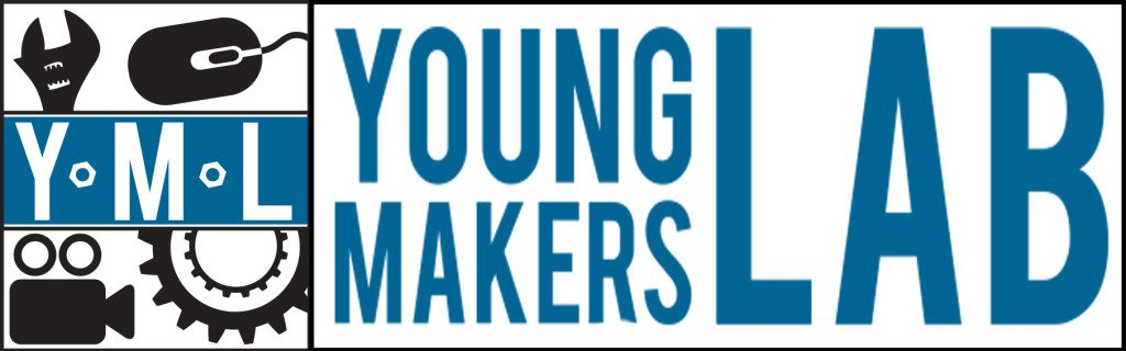 Young Makers Lab